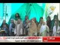 Salalah Ala Muhammad (saww) - Nasheed - Arabic