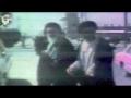 Khomeini Oh Imam - Islamic Revolution anniversary  خمینی ای امام - بهمن ۲۲ - Farsi