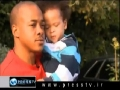 [My Journey to Islam] Ibrahim Abdulkarim -10-11-2011 English