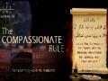 Words of Wisdom | The Compassionate Rule (Valayat ul Faqeeh) - English