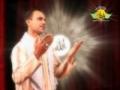 [5]Ali Deep Rizvi - Naat 2012 - Mere Allah Mere Allah (saw) - Urdu