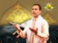 [4]Ali Deep Rizvi - Naat 2012 - Haq Quran Ka Ada Karo - Urdu