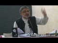 Political Analysis Program - Zavia - February 10, 2012 - AMZ - Urdu