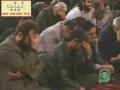 Ayatullah Jawadi Amuli (h.a) - Clip 2 - PERSIAN