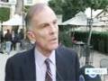 Italian economy still under pressure despite Monti reforms - Feb 16 English