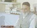[11] Ten Lasting Events of the Islamic Revolution - Documentary - English