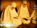يا صلاتي My Prayer - Nasheed - Arabic