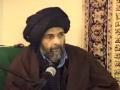 [46] Practical Tips for Purification of Soul - H.I. Abbas Ayleya - 16 Feb 2012 - English