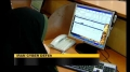 Iran gears up for stronger cyber defense 19th Feb 2012 English
