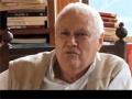 Foundation of public school Godless education- IndoctriNation-English