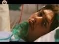 [34]  سیریل آپ کے ساتھ بھی ہوسکتاہے - Serial Apke Sath Bhi Ho sakta hai - Drama Serial - Urdu