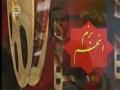 [21 Feb 2012 ] Bazme Anjum - Urdu
