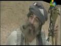 [10] Serial - Behlol e Dana - Urdu