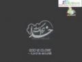God Is Near (Khoda Nazdik Ast) - Part 2 - Urdu