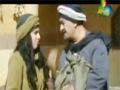 [12] Serial - Behlol e Dana - Urdu