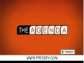 Britain: Is corruption now institutionalized?-The Agenda-02-18-2012 English