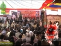 [Chehlum Khanpur Shuhada] [23 February 2012 ] لبیک یا حسین ع -  Urdu