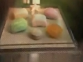 How it's made Soap Bars English