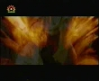 Ashaab-e-Imam Hussain a.s - Abdullah Umair Kalbi - Part 12 - Urdu