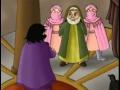 الفيلم الكرتوني- فرسان الحسين عليه السلام Commander of Hussein (a.s) - Arabic