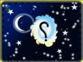 Sura Tariq 86 The night star - Arabic Gujrati
