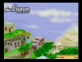 KIDS - 30 Minutes Animated Movie about Prophet SALEH a.s. - URDU