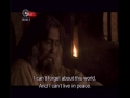 Sargashte - 05B - Ubaidullah ibne Hurr e Jofi (Persian serial with English Subtitles)