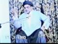 Mulaqat e Imam e Zamana atfs - Moulana Zeeshan Haider Jawadi - Urdu
