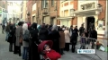 Muslims mourn Shia Imams death in Belgium mosque arson - 15Mar2012 - English