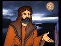 كميل بن زياد - القصة الأولى Kumail ibn Ziyad - Arabic