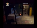 The Edge of Fire 6/14 - Farsi sub English