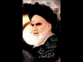 [54] Spring of Truth - Excerpts from Speeches of Imam Khomeini (r.a) - English