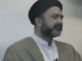 Friday Sermons(Khutbah Jumah)/23/03/2012- English & Urdu