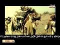 سورة يوسف - آية 58-66 - عبد الباسط عبد الصمد - from Sora Yusuf - Arabic