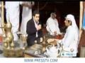 Nouroz celeberations in Iran - Mar 2012 - English