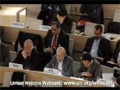 Mohammad Javad Larijani Speech in UNHRC - 13 March 2012 - English