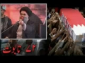 [25 March 2012] Majlis 72 Taboot at Sialkot - Must listen 2/2 - urdu