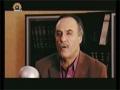 [05] Drama Serial Factor 8 - سیریل فیکٹر 8 - Sahartv - Urdu