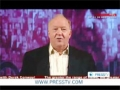 [Palestinian Land Day 2012] - Comment with Derek Conway - 03-29-2012 - English