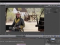 Learning Final Cut Pro - L01 Rigging and Publishing Titles Part 1 - English