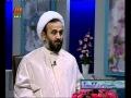 نقش محیط در تربيت ديني : استاد پناهیان Role of Environment in Religious Upbringing - Farsi