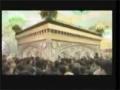 قطعة من الجنة A Piece of Paradise - Farsi sub Arabic