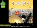 [Taranae Wahdat 2012] Hum aik Hain - MWM taranay 2012 - Urdu
