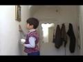 عالم الطفولة Childish - 100 Second Short Film - Farsi sub Arabic