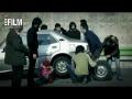 الجنة Paradise - 100 Second Short Film - Farsi sub Arabic