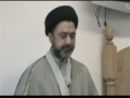 Friday Sermons(Khutbah Jumah)/06/04/2012- Eng-Arabic-URDU