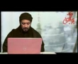 [7] How to discover mind power  2012 H.I. Syed Jan Ali Shah Kazmi - English