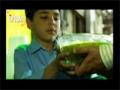 حتى الافطار Ramadan Feast - 100 Second Short Film - Farsi sub Arabic