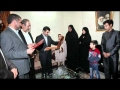 Hand Over 17500 Houses in Khorasan افتتاح ۱۷۵۰۰ واحد مسكن مهر - All Languages
