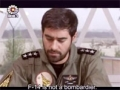 Ep 16 - Passion for Flight - Shaheed Abbas Babaie - Shoghe Parvaz - شوق پرواز - Farsi sub English